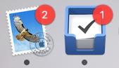 inbox-almost-zero